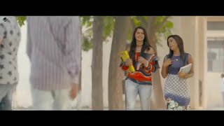 Marathi special Dj  song 2018 || Sang tujhya manat Kay ghadte ||