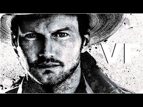 DESERT GUN Bande Annonce VF (2017) streaming vf