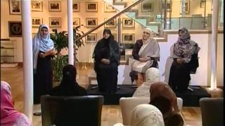 Power of Prayers, Ramadhan and Fasting - Real Talk Ladies - Islam Ahmadiyya