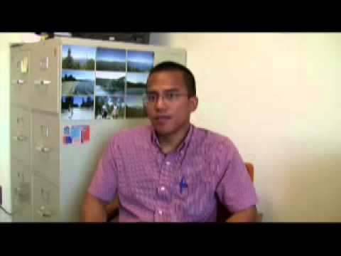 Foundations of Clinical Mental Health Counseling - Brayan Bunyi (Department of Childrens Services)