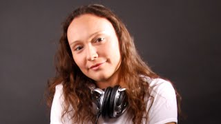 The Entranced - Losing You (Original Mix) - Uplifting Female Vocal Trance Euro Dance Music, Sad Song