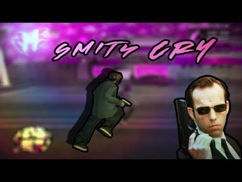 SmiTy CRY #2