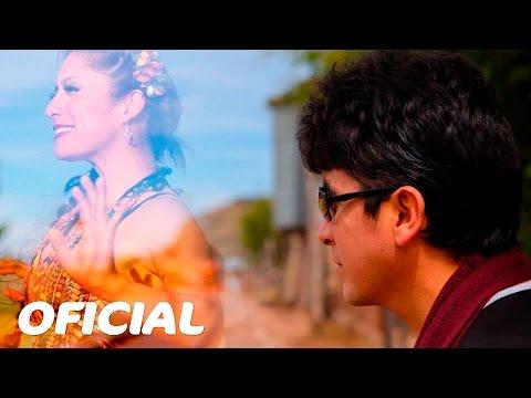 Víctor Manuel, Perú - Tu Mal Amor (Video Oficial) HD