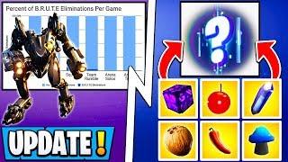 new-fortnite-update-6-glitched-items-coming-brute-change-dakotaz-hypex