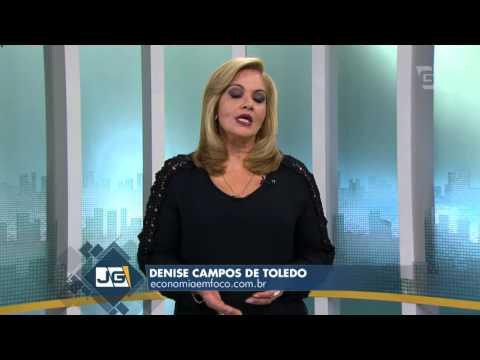 Denise Campos de Toledo / O clima no...