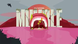 tv-noise-mumble