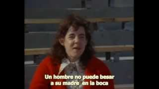 The Girl Most Likely To (1973) Part 1 [SUB ESP](MIRIAM KNIGHT)