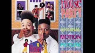 Download house party soundtrack-surely MP3 song and Music Video