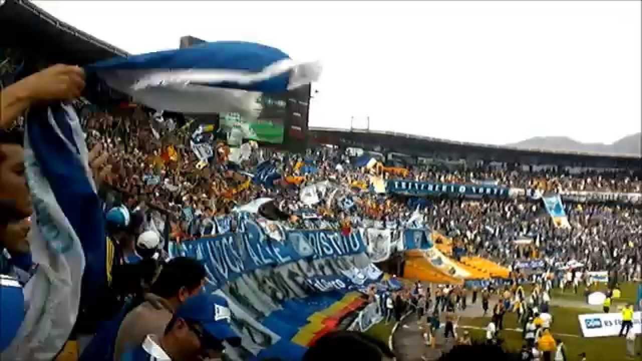 Nacional Vs Millonarios 2019 Image: Millonarios Vs Nacional 2015