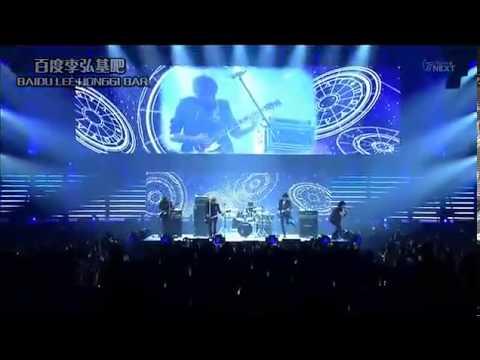 110716 FT Island@2011 Tokyo Legend