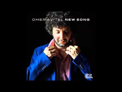 omer avital new song  hafla