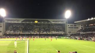Cântico Benfica E NINGUÉM PÁRA ! SLB NN Boys