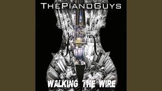 Walking the Wire / Largo