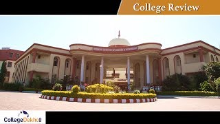 Oriental Group of Institutes - www.collegedekho.com
