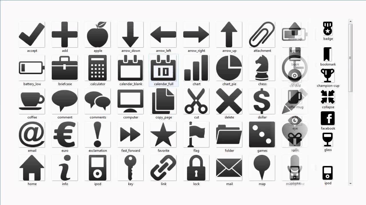 Free icon png download free 61334   download icon png download.