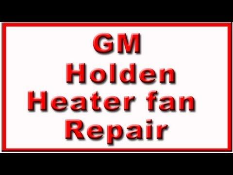 Hqdefault on Radiator Cooling System Diagram