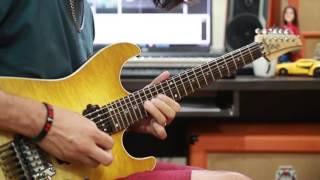 Ozielzinho - Nova Musica (aceito sugestões de nome)