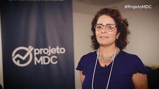 DEPOIMENTO: Martha Junqueira, Jundiaí-SP