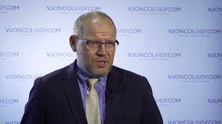 Maintaining perspective on the implementation of biosimilars