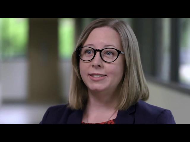 Abbott Scientist Explains Antibody Testing