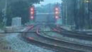 Fostoria Ohio Trains: (Show 2 of 7)