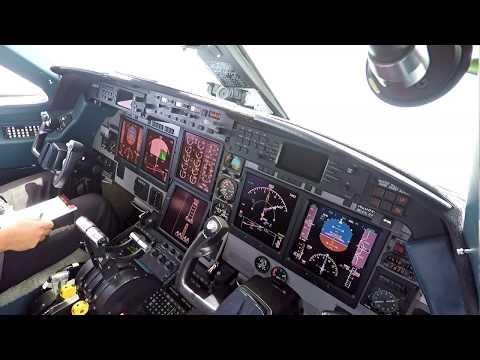 Hawaii, Tahiti, Bora BoraWhat a trip!  Pilot VLOG 082