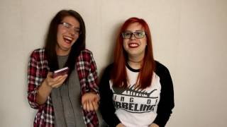 Zungenbrecher | SpeechJammer #PitchItUp | CreamyMelon