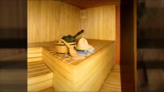 Баня на дровах с бассейном Винница цены(Баня на дровах с бассейном Винница цены., 2014-10-24T11:38:51.000Z)