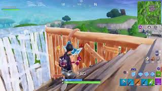 INSANE FIGHTS FOR THE WIN!!! 9 KILL SOLO