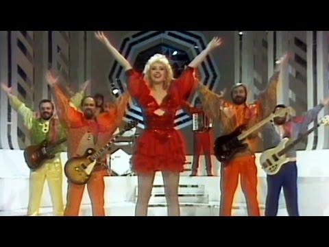 Lepa Brena - Miki, Mico - Hit parada - (RTS 1986)