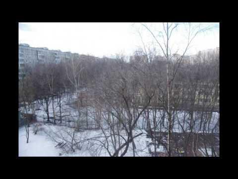 квартиры в москве сао новостройки от застройщика