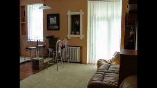Продам квартиру сталинку с авторским дизайном, Херсон, ХБК(Квартира-студио с 1-й спальней, компактно и со вкусом, отличный ремонт, укомплектована, техникой и мебелью,..., 2015-03-18T14:26:41.000Z)