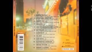 Zoltán Erika  Best Of remix Teljes album