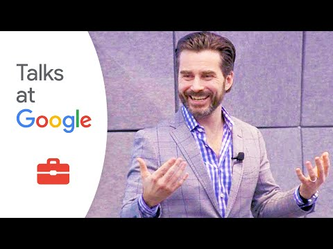 """Mike Steib: """"New Year, New You: Finding Your Purpose in 2017"""" 