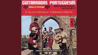 Play Bailado Do Fado [Dance Of The Fado]