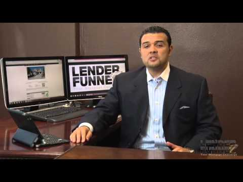 What is an FHA Loan? | FHA Loan vs Conventional Loan