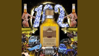 Play 5G-Blunt (feat. Stacks102 & Chapo102)