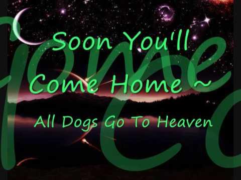 come home soon lyrics