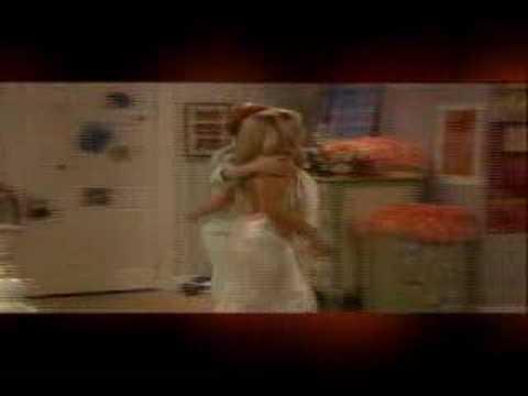 Reba McEntire - I'll Be