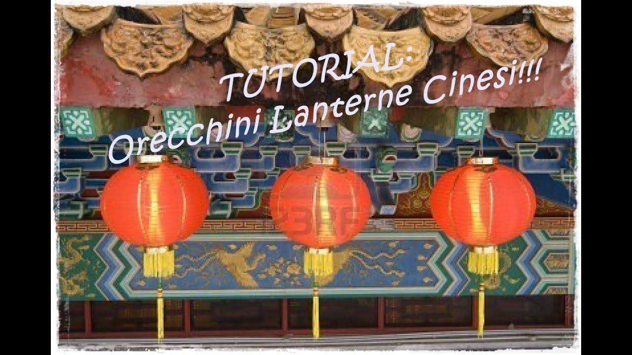 Decorazioni Con Lanterne Cinesi : Decorazioni terrazzo i must have per l estate luminal park