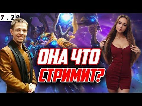 ФЕДОР ПОПАЛСЯ С ДЕВУШКОЙ / \