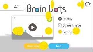 BrainDots For PC - Simple & Best Brain Games For PC