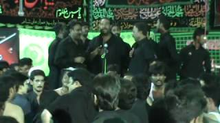 teda-seena-nahi-labda-by-chakwal-party-matiari-2015