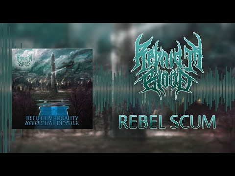 Repaid In Blood: Rebel Scum Official Music Video (ft Greg Burgess)