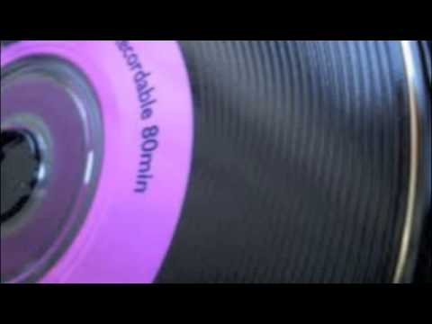 Till West - Same Man (Original Mix)