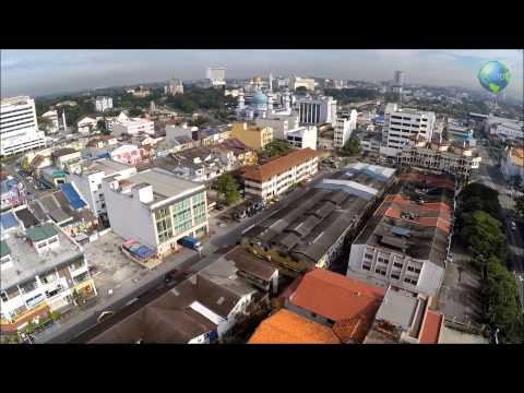Little India, Klang malaysia history