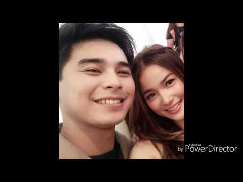 If We Fall In Love-McLisse