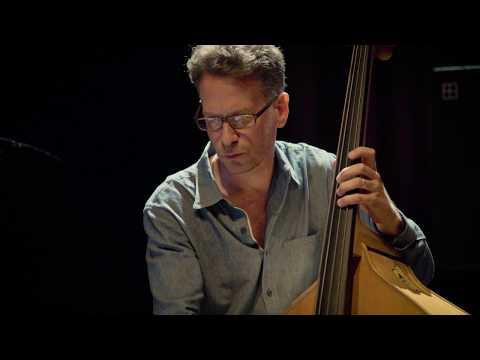 Sebastian Sternal / Larry Grenadier / Jonas Burgwinkel —