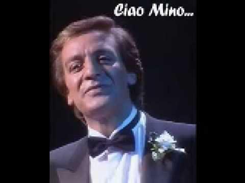 Mino Reitano Calabria Mia (1944-2009)