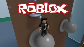 ROBLOX - KYLE IS IT AGAIN FOR THE 3rd TIME!!! [Xbox One Edition]
